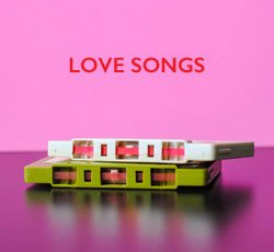 Love Songs for Valentine's