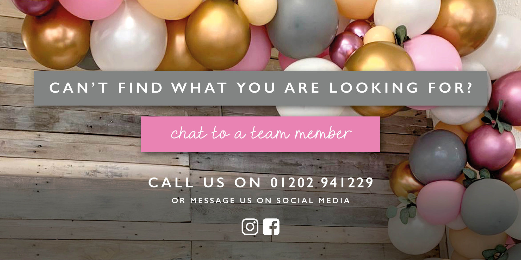 Can't find what you're looking for, contact a team member
