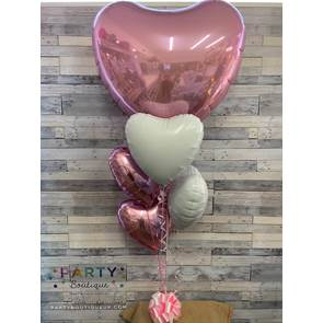 view Birthdays products