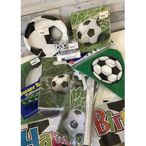 view Football products