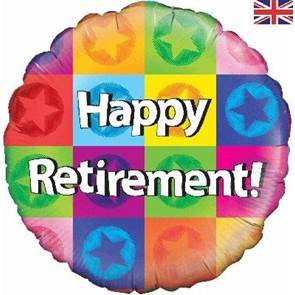 view Retirement products