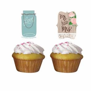view Cake decorations products