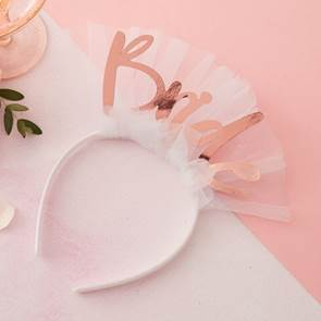 view Hen Party products