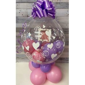 Mother's Day Gift Balloon